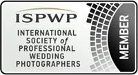 Renato dPaula, Fotógrafo de Casamento membro da ISPWP, fotografia de casamento