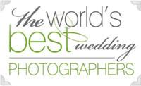 Renato dPaula, Fotógrafo de Casamento membro da Junebug Weddings