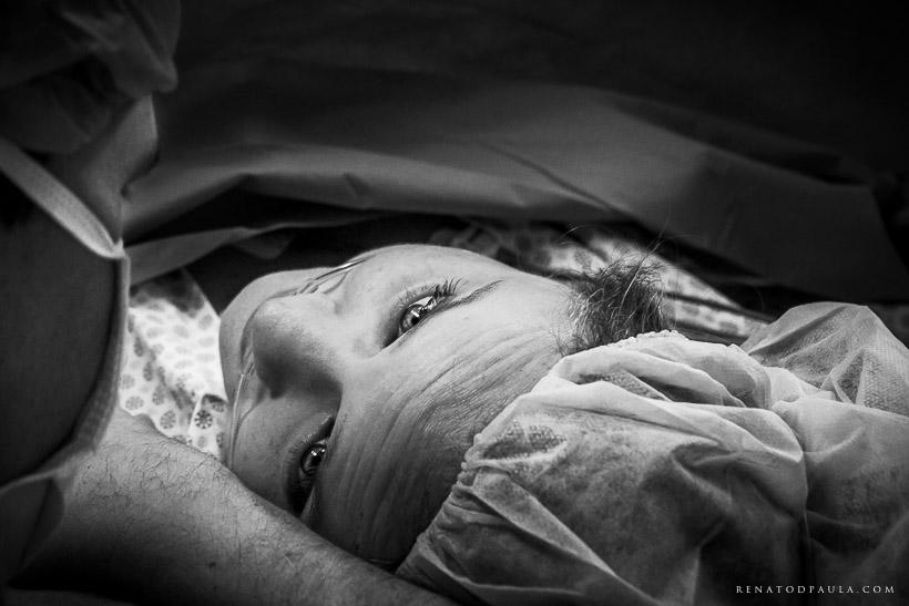 renato dpaula fotografia de nascimento parto na maternidade albert einstein