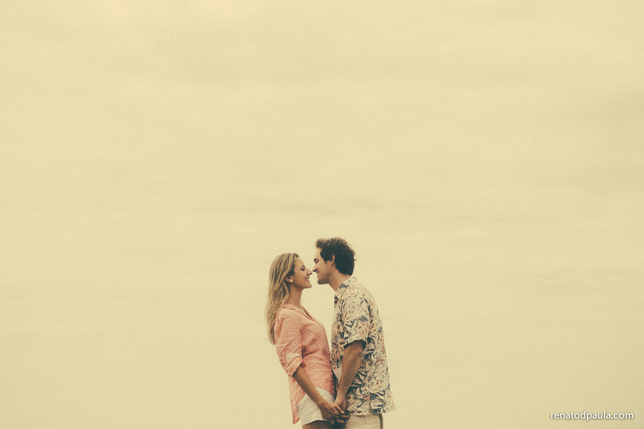 e-session_fotografia-casal-praia-12