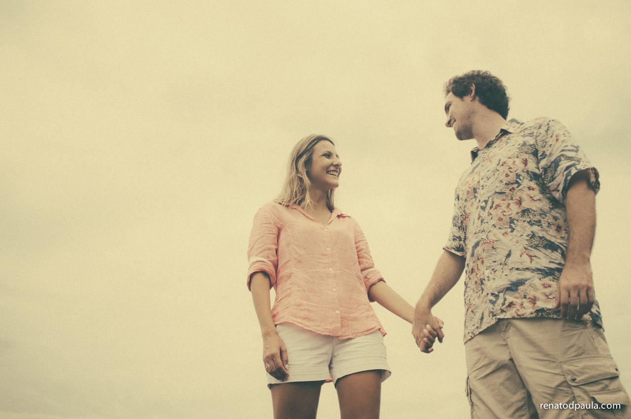 e-session_fotografia-casal-praia-15