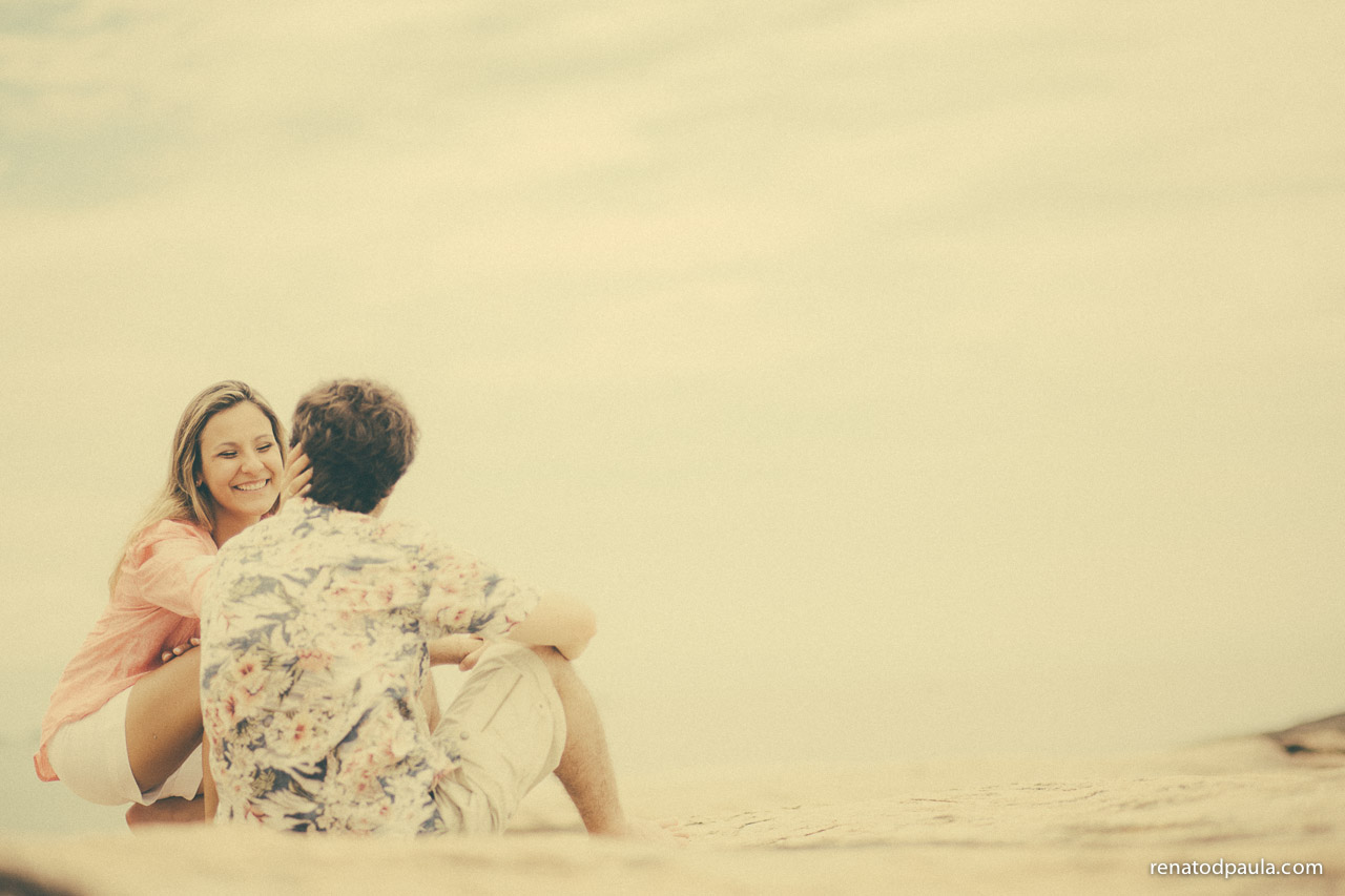 e-session_fotografia-casal-praia-17