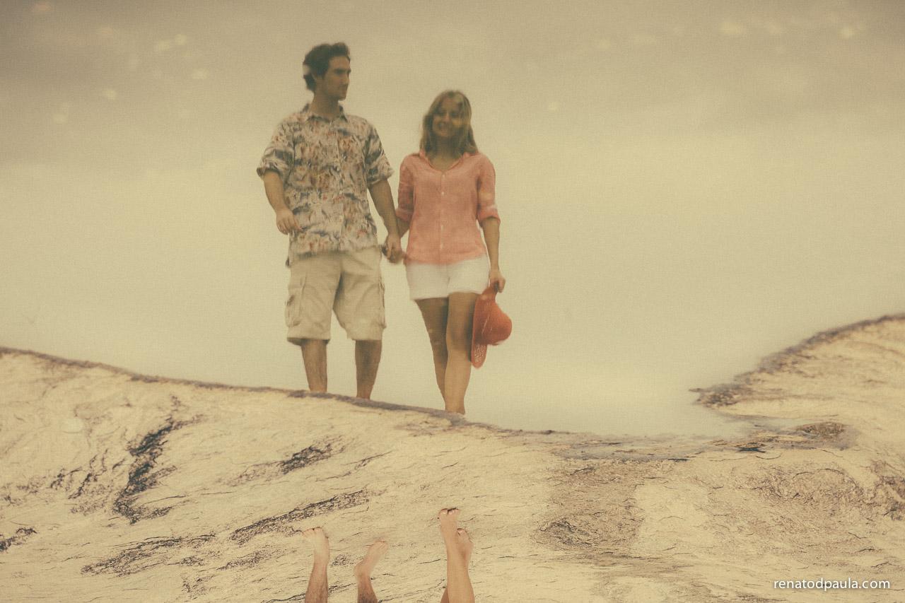 e-session_fotografia-casal-praia-9