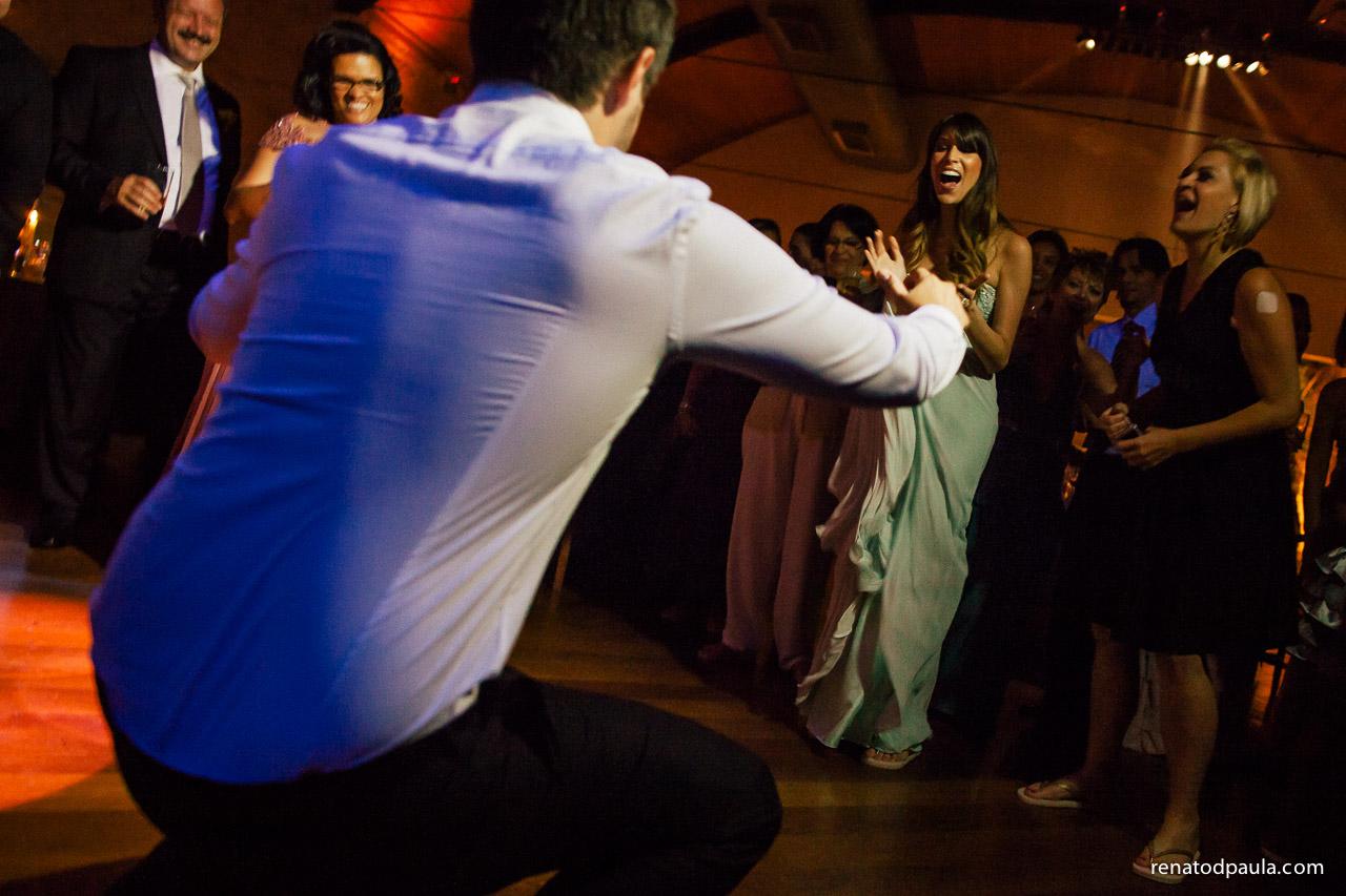 Fotografia de Casamento na Mansão Cidade Jarsim