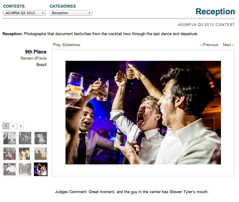 AGWPJA - Reception - Renato dPaula fotógrafo de casamento - Espaço Contemporâneo 8076
