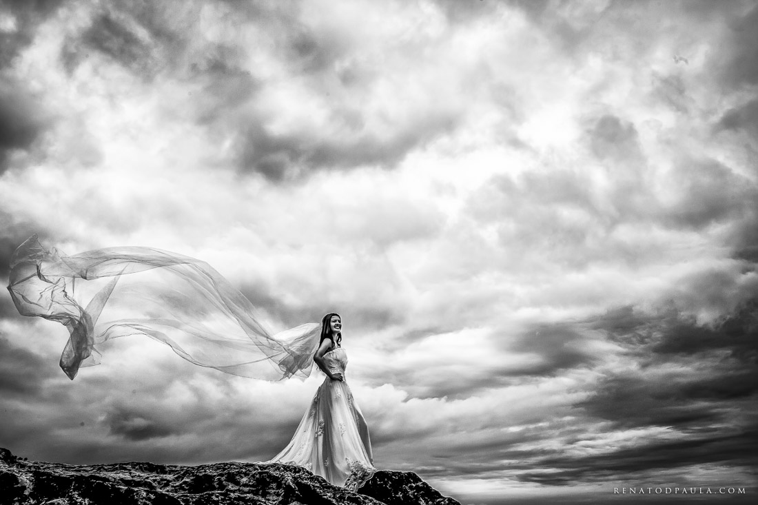renato-dpaula-fotos-casamento-pre-wedding-trash-the-dress-praia-do-espelho-trancoso-10