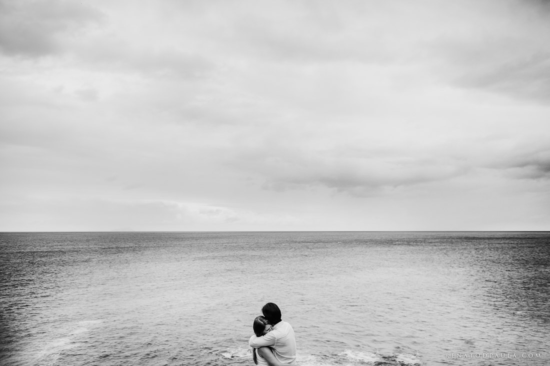 ensaio na praia de casal esession