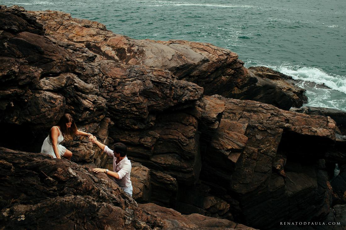 renato-dpaula-fotos-ensaio-casal-praia-noivos-esession-pre-wedding-10