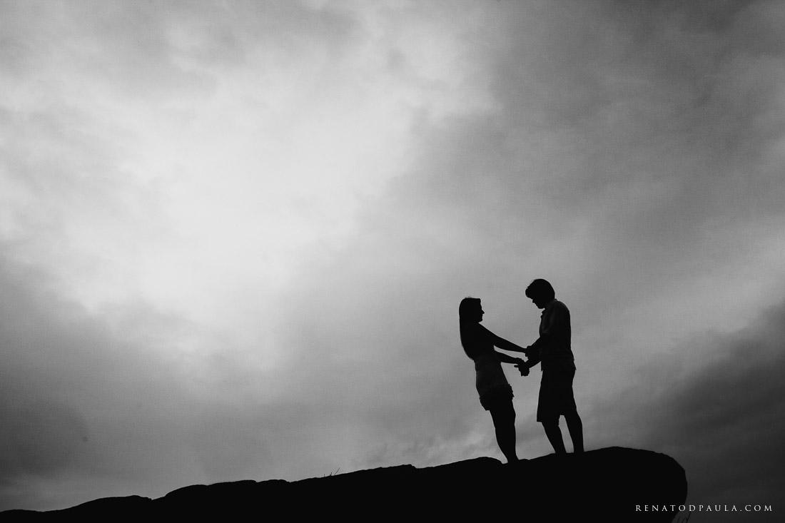 renato-dpaula-fotos-ensaio-casal-praia-noivos-esession-pre-wedding-2