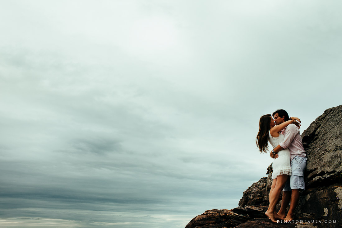 renato-dpaula-fotos-ensaio-casal-praia-noivos-esession-pre-wedding-6