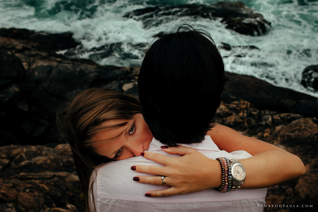 renato-dpaula-fotos-ensaio-casal-praia-noivos-esession-pre-wedding-8