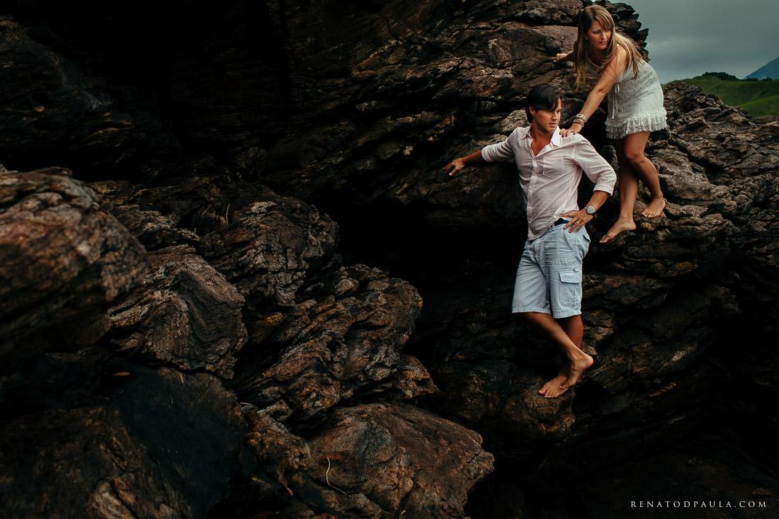 renato-dpaula-fotos-ensaio-casal-praia-noivos-esession-pre-wedding-9