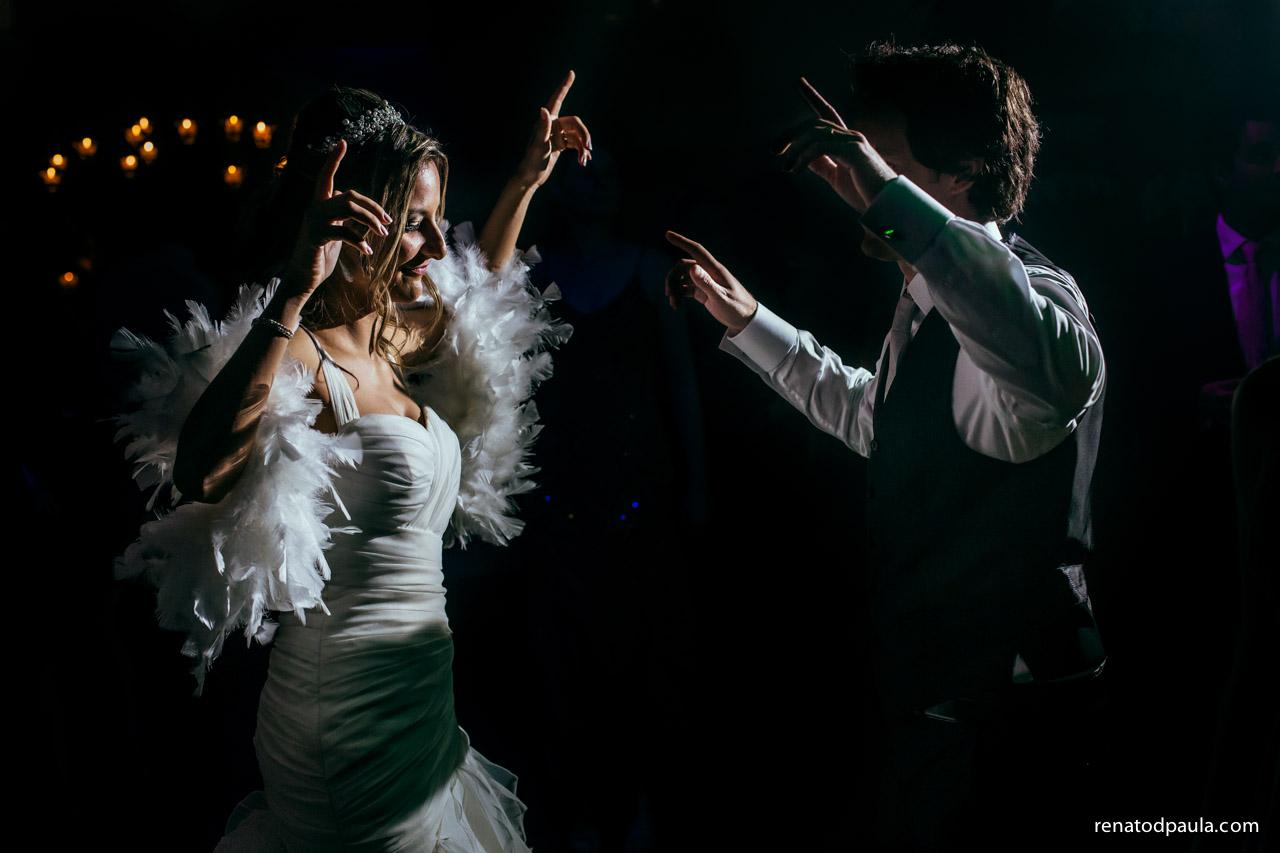 renatodpaula_fotos-casamento-13