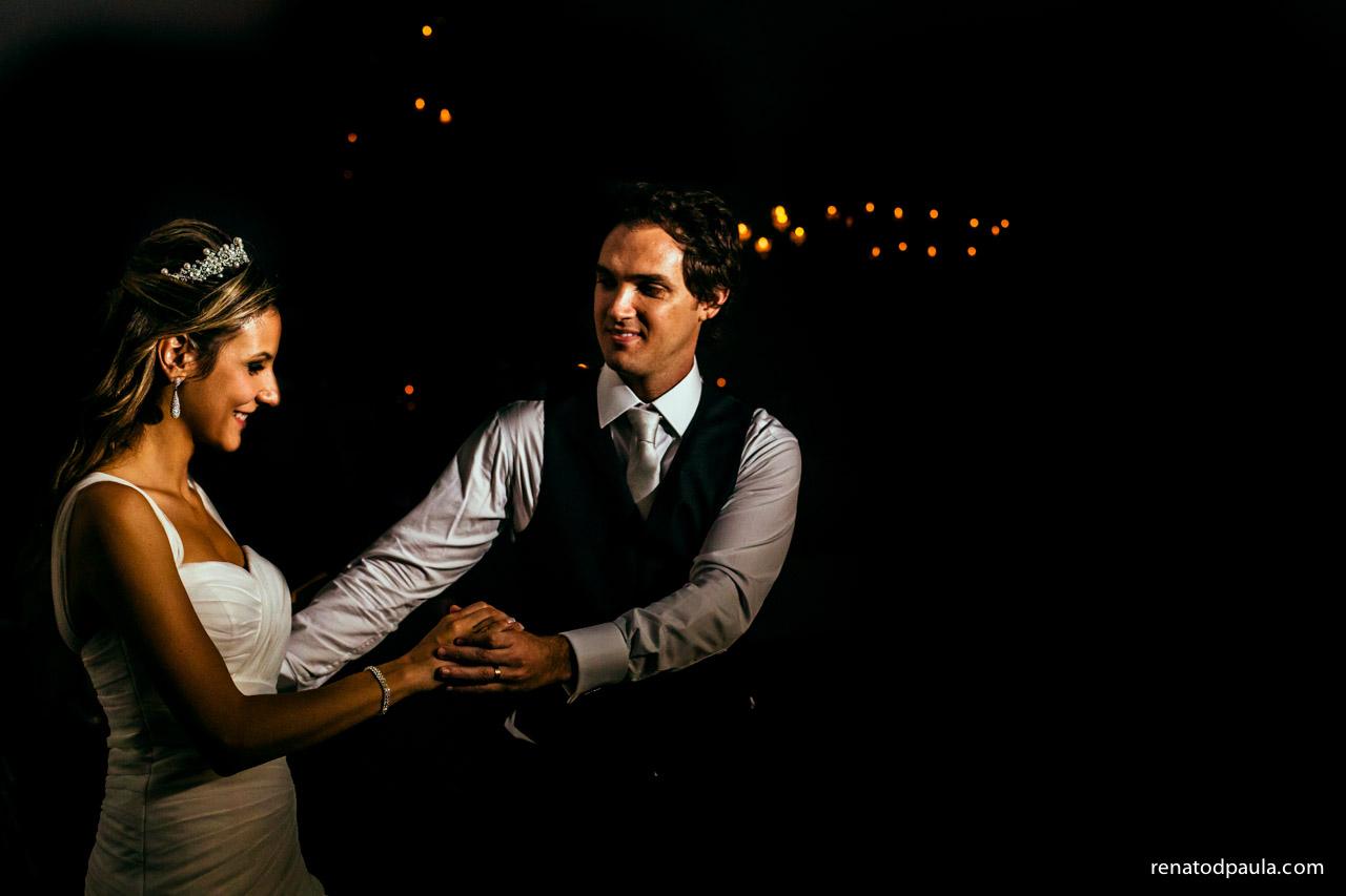 renatodpaula_fotos-casamento-18