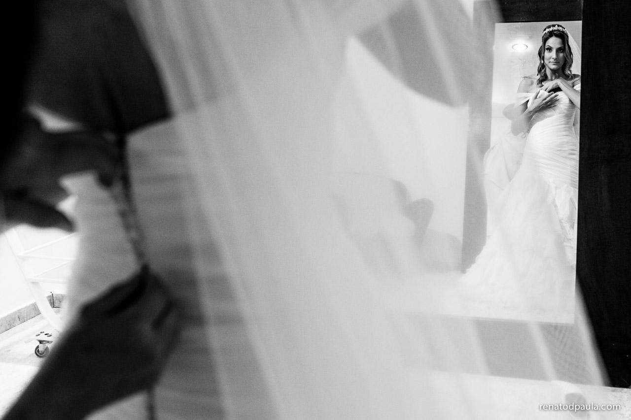 renatodpaula_fotos-casamento-2