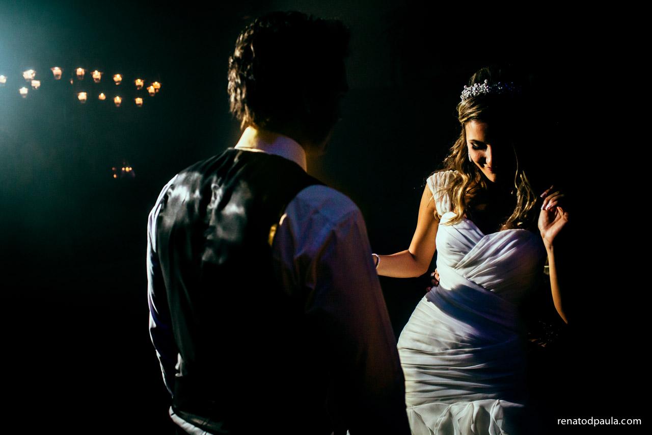 renatodpaula_fotos-casamento-20