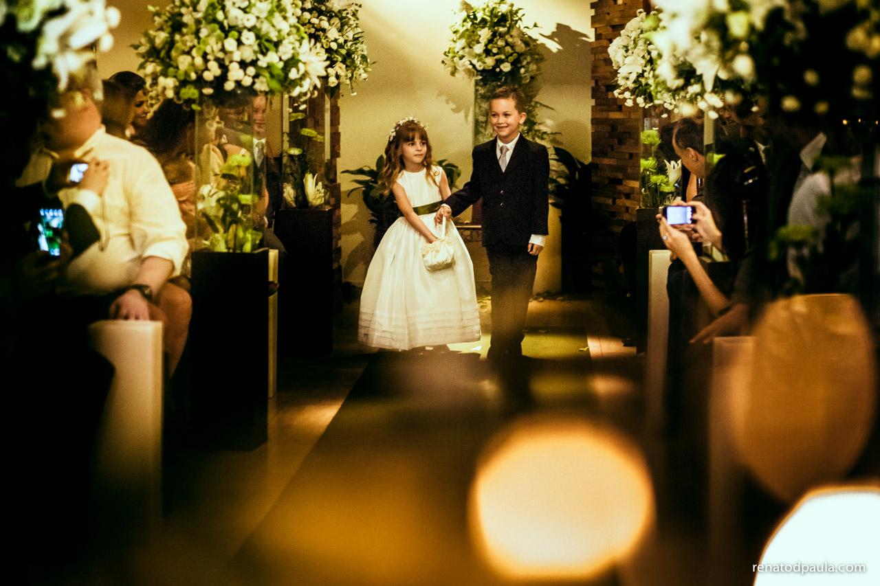 renatodpaula_fotos-casamento-6