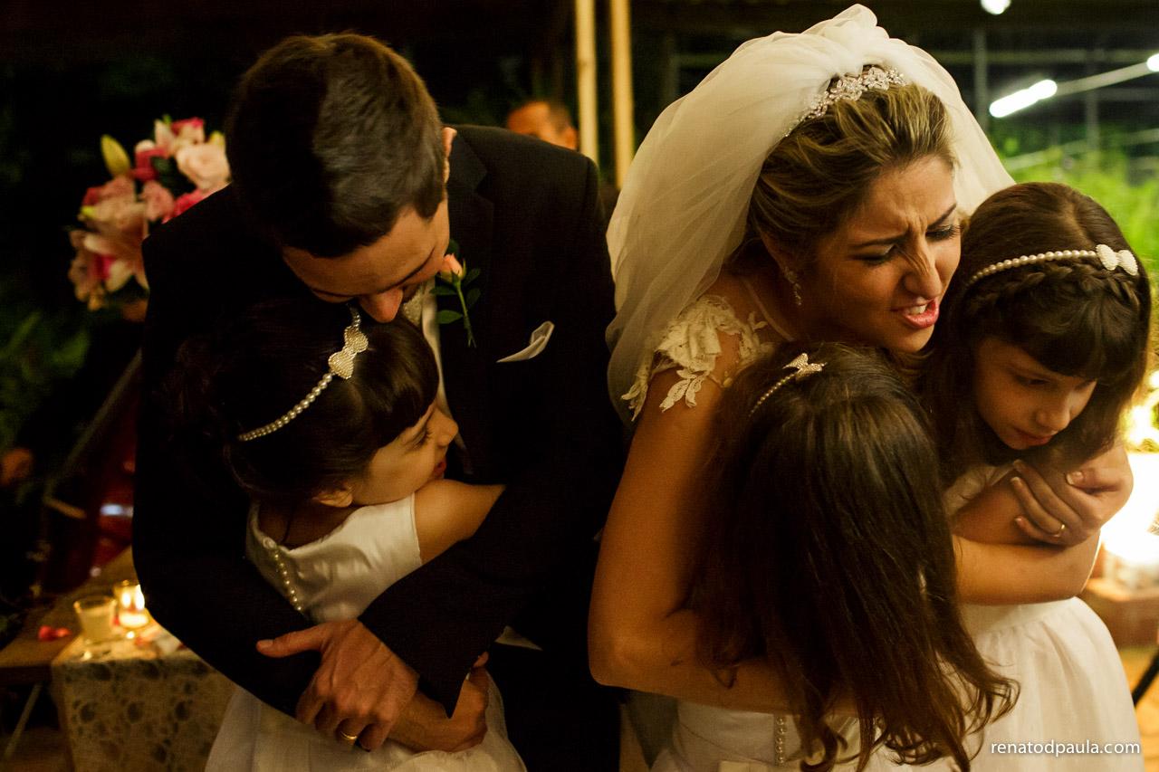 renatodpaula_casamento_jolili-22