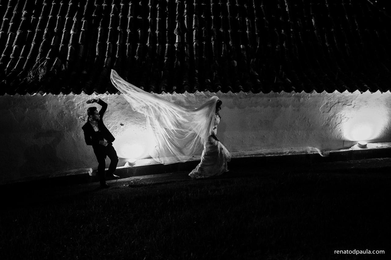 renatodpaula_casamento_jolili-30