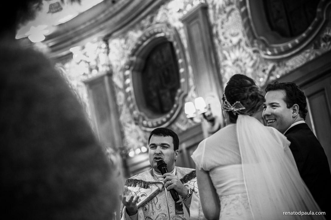 renatodpaula_casamento_nossasenhoradobrasil-11a