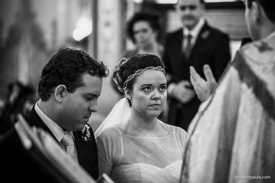 renatodpaula_casamento_nossasenhoradobrasil-12