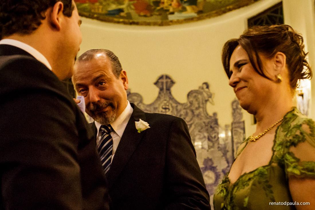 renatodpaula_casamento_nossasenhoradobrasil-13