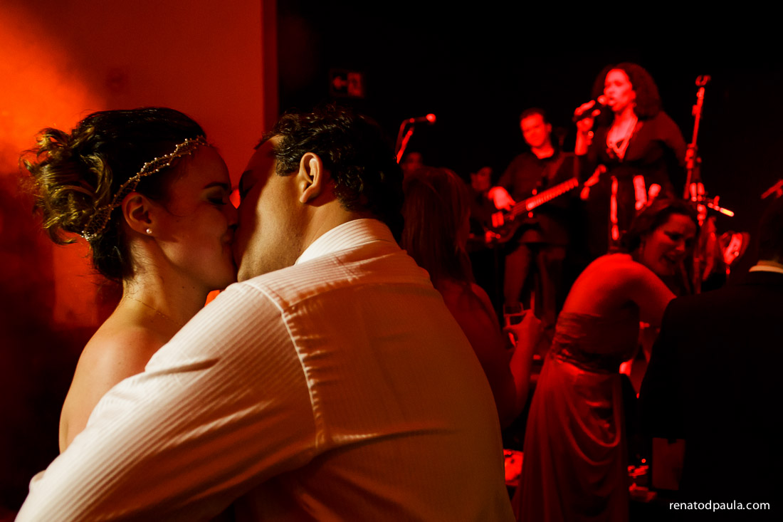 renatodpaula_casamento_nossasenhoradobrasil-23