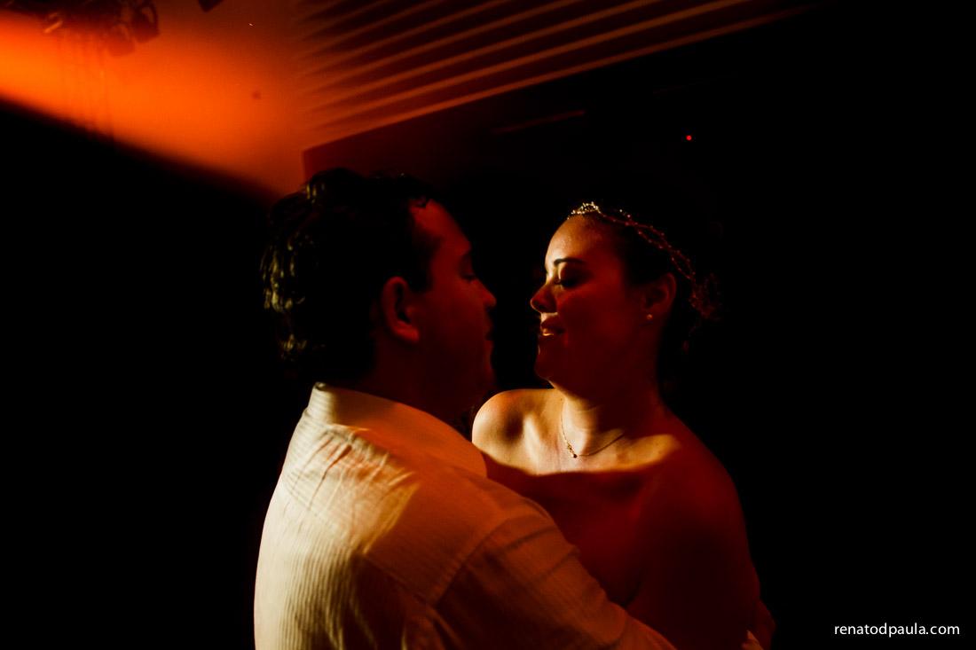 renatodpaula_casamento_nossasenhoradobrasil-26