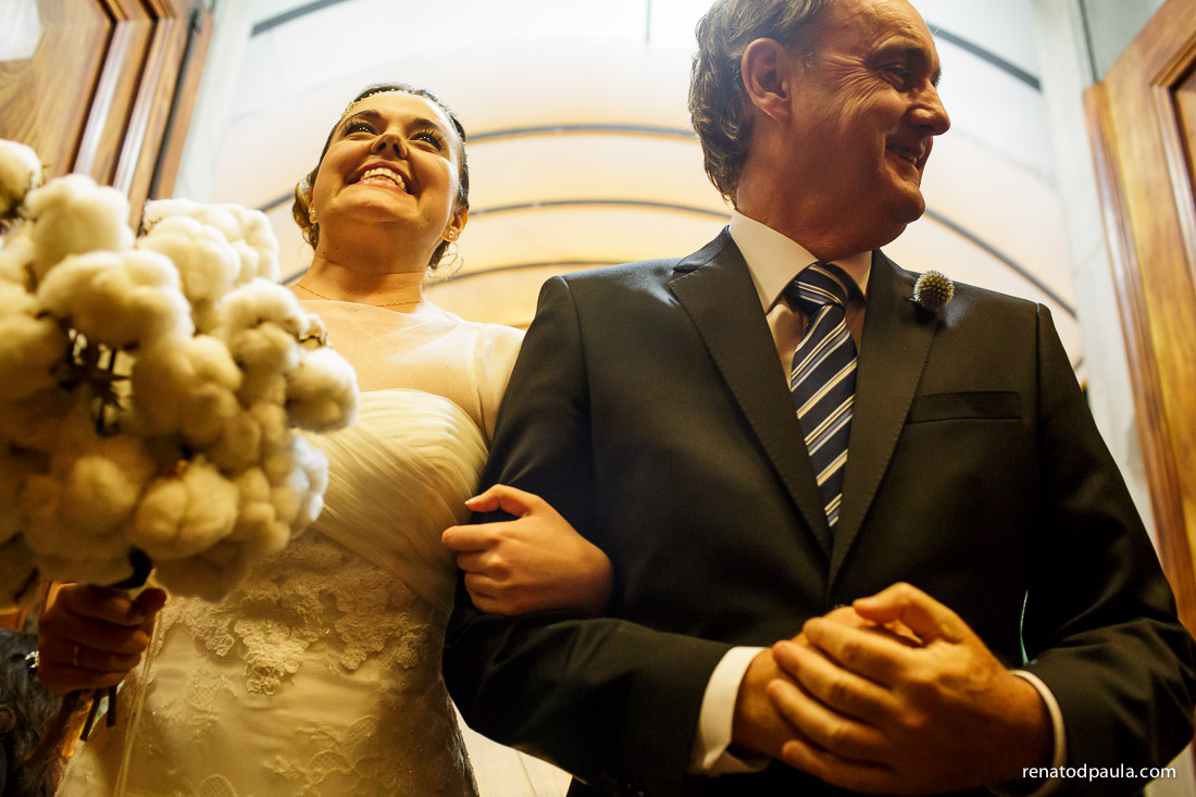 renatodpaula_casamento_nossasenhoradobrasil-9