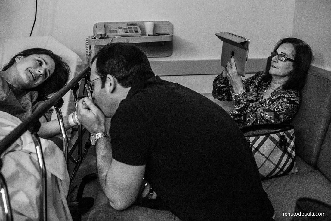 renato dpaula fotografo de nascimento albert einstein