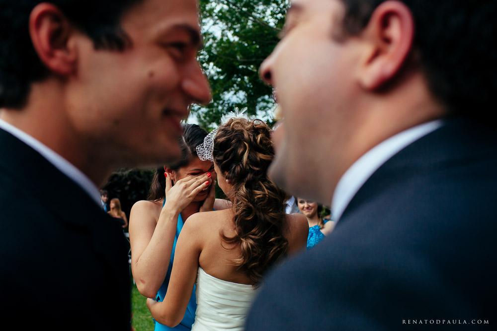 fotos casamento no campo fazenda da estiva