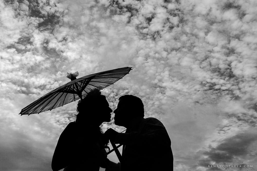 renato-dpaula-fotos-casamento-no-campo-fazenda-da-estiva-26