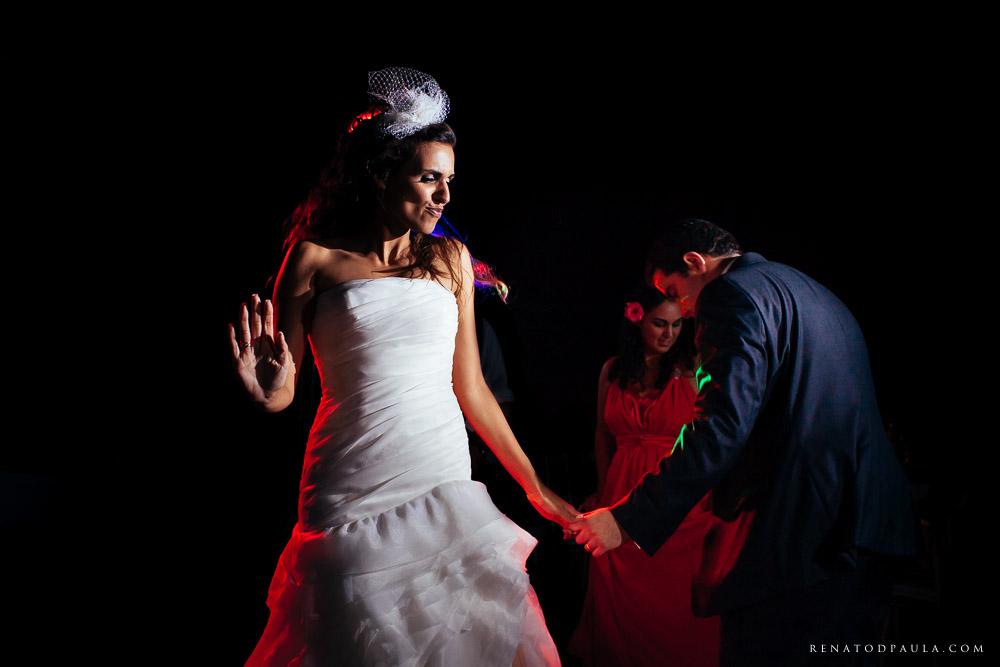 renato-dpaula-fotos-casamento-no-campo-fazenda-da-estiva-30