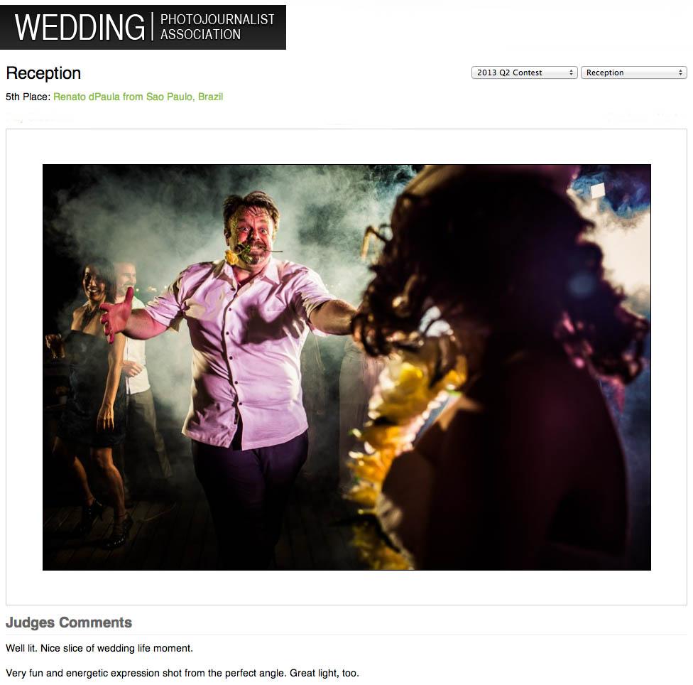 wpja_foto-casamento-danca-rosa