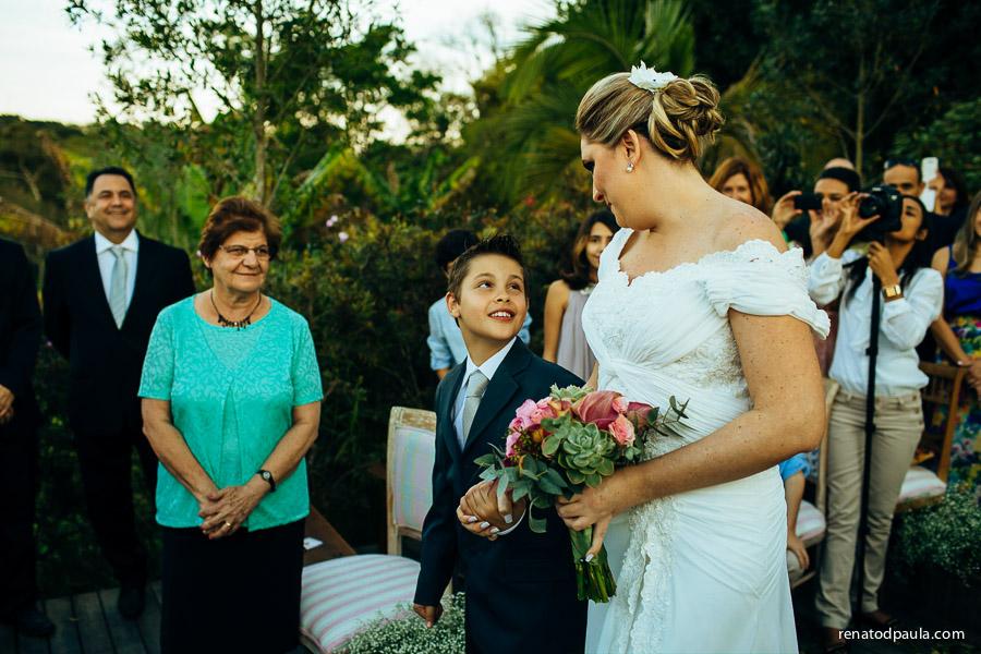 renatodpaula_casamento_rero-13
