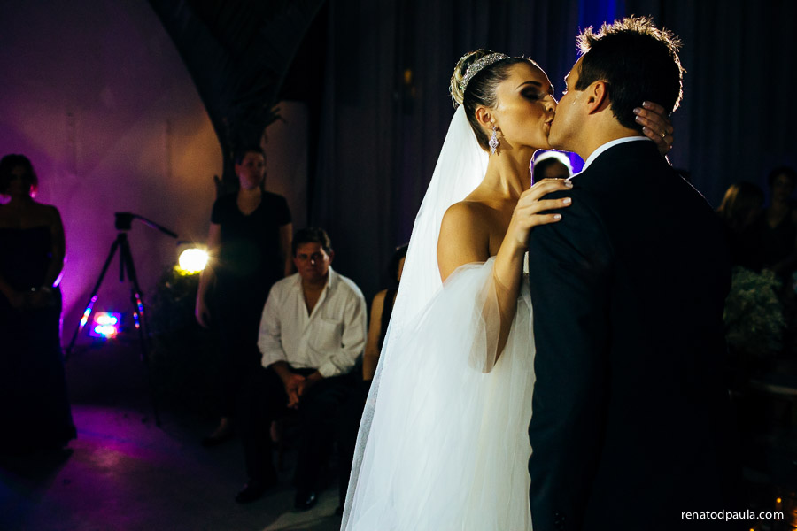 renatodpaula_casamento_nr-9