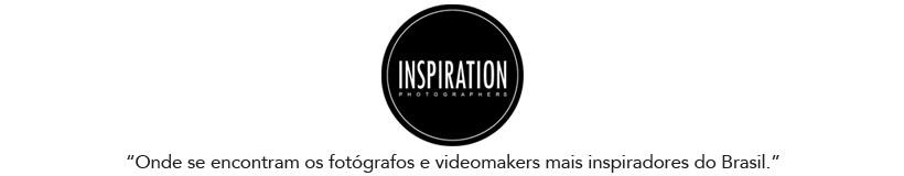 feat_inspiration
