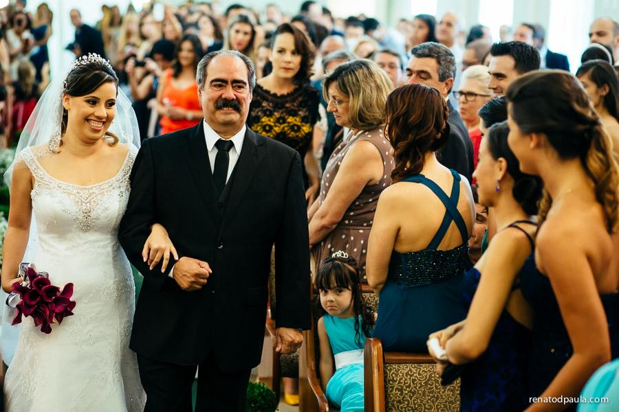 fotos_casamento_fema-10