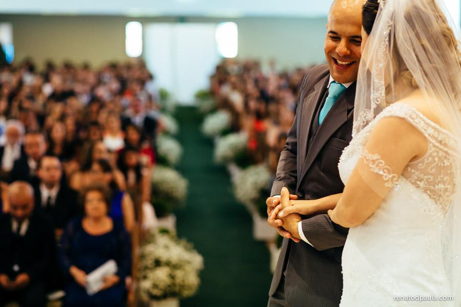 fotos_casamento_fema-11