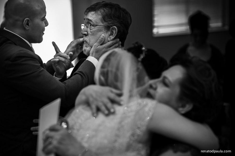 fotos_casamento_fema-18