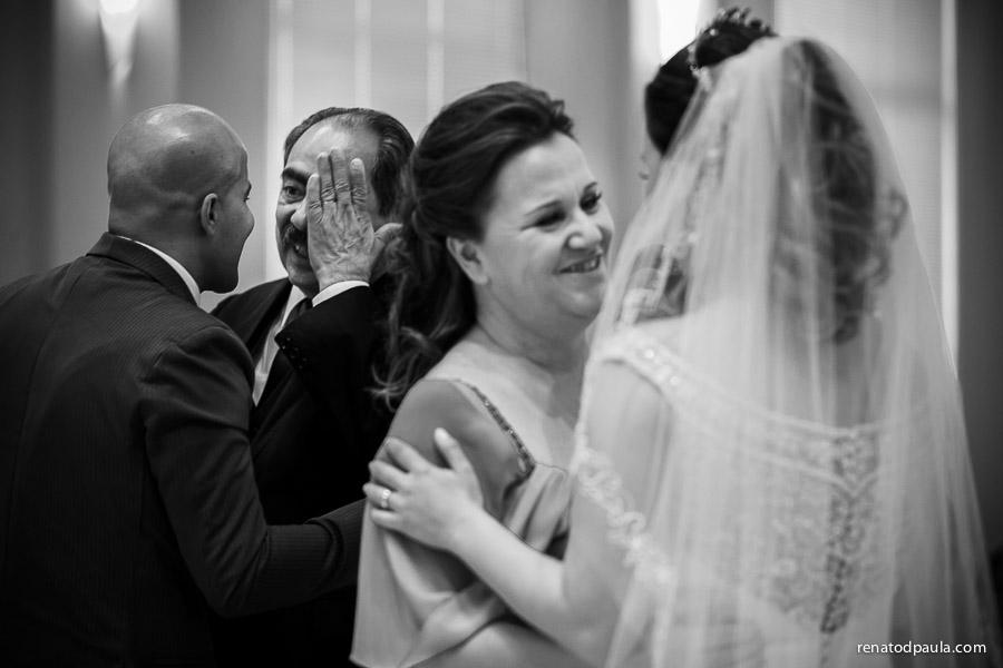 fotos_casamento_fema-21