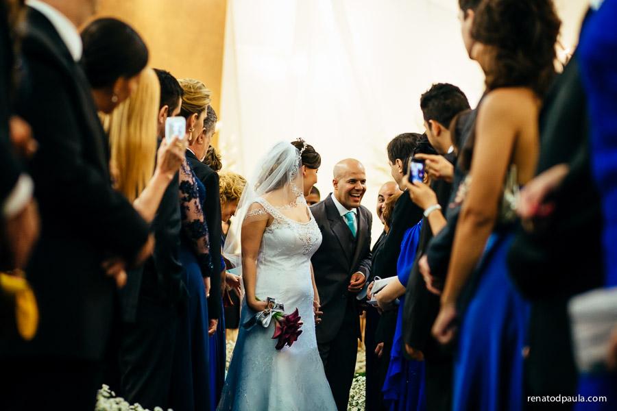 fotos_casamento_fema-22