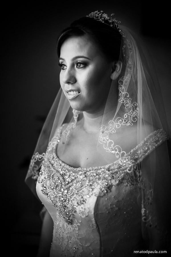fotos_casamento_fema-5