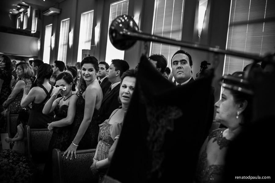fotos_casamento_fema-9