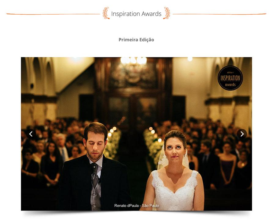 inspiration_photographers1