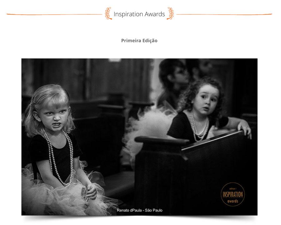 inspiration_photographers2