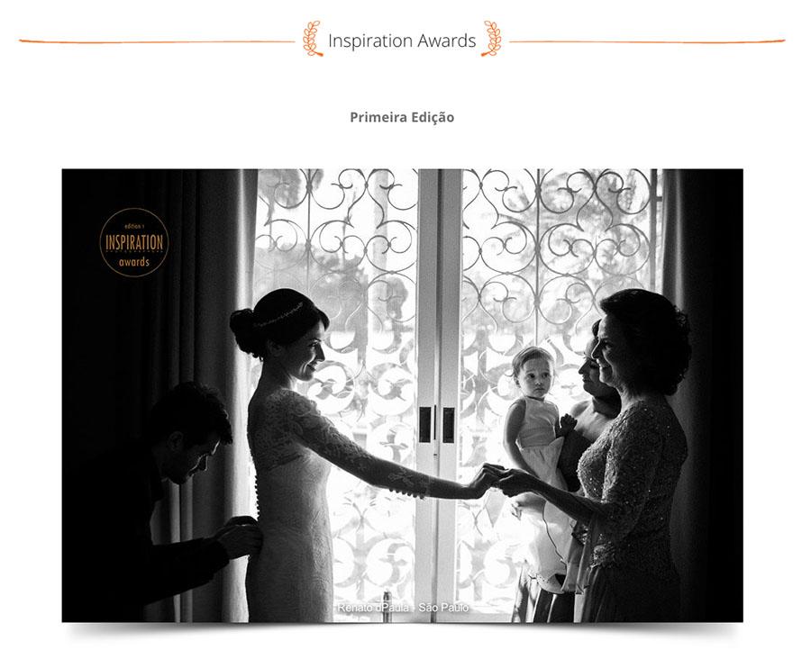 inspiration_photographers3