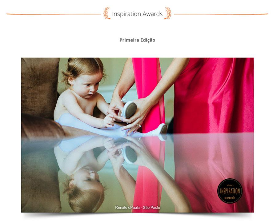 inspiration_photographers4