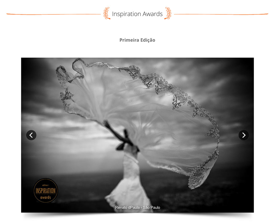 inspiration_photographers5
