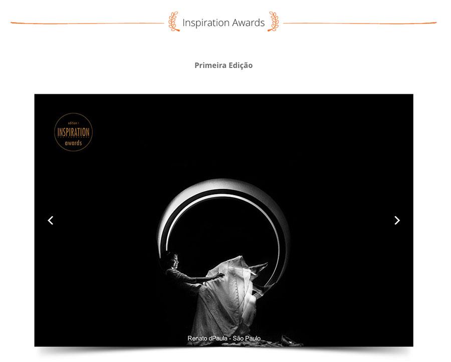 inspiration_photographers6